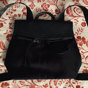 Botkier (New York) Backpack for Sale in Danville, PA