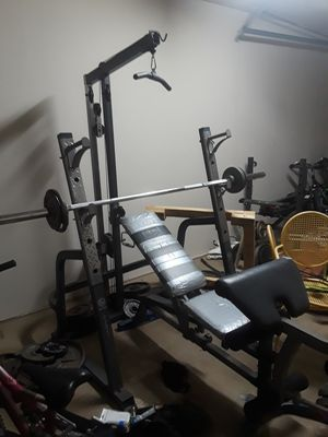 Gym for Sale in San Antonio, TX