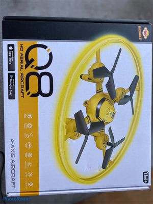 New Q8 Drone for Sale in Whittier, CA