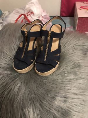 Michael Kors size 6 for Sale in Tampa, FL