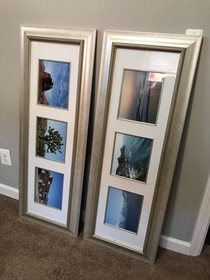 Large customised wall art for Sale in Rochester Hills, MI
