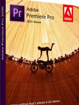Adobe Premiere Pro 2020 for Sale in Frisco, TX