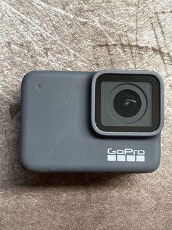 GoPro HERO7 Silver for Sale in Phoenix,  AZ