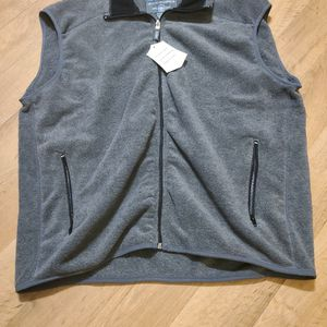 Mens Sweater Vest for Sale in De Pere, WI