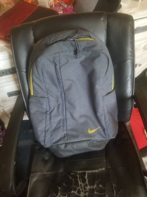 Nike backpack for Sale in Beasley, TX