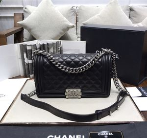 Chanel leboy bag. for Sale in New York, NY