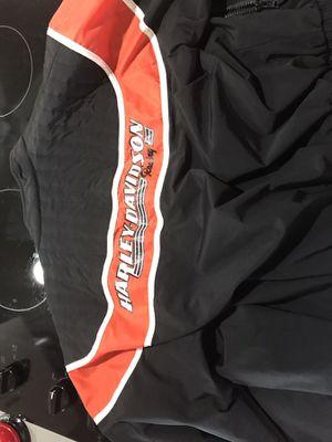 Kids Harley Davidson Jacket for Sale in Winter Haven, FL