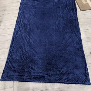 Weighted Blanket - 12lbs for Sale in Glendale, AZ