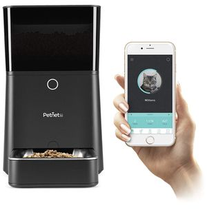 Petnet Automatic Pet Feeder for Sale in Arlington, VA