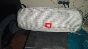 JBL charge 4 for Sale in Phillips Ranch, CA