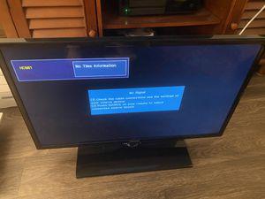 Samsung 29 Inch Flatscreen TV for Sale in Nashville, TN