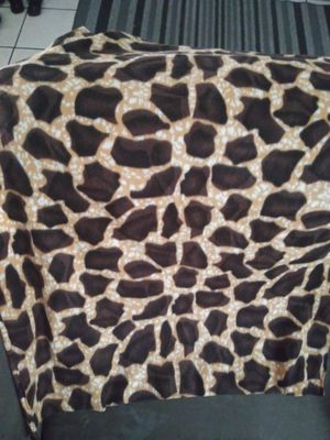 Cave fabric for Sale in Phillips Ranch, CA