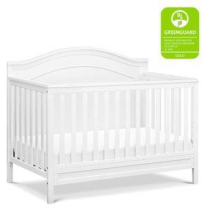 NEW IN BOX - DaVinci Charlie 4-in-1 Convertible Crib in White, Greenguard Gold Certified for Sale in Chandler, AZ