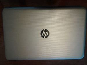 HP laptop touchscreen for Sale in San Diego, CA