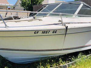 1977 Bayliner Boat Parts for Sale in San Jacinto, CA