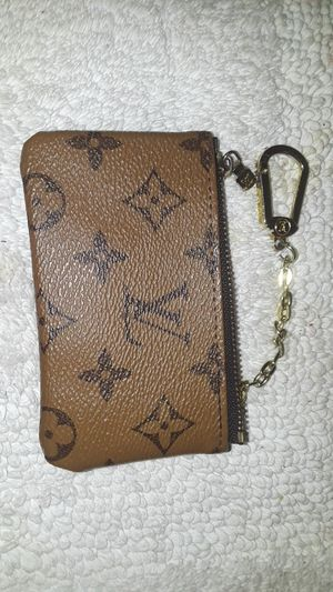 Louis Vuitton for Sale in San Jose, CA