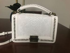 Chanel handbag for Sale in Parker, CO