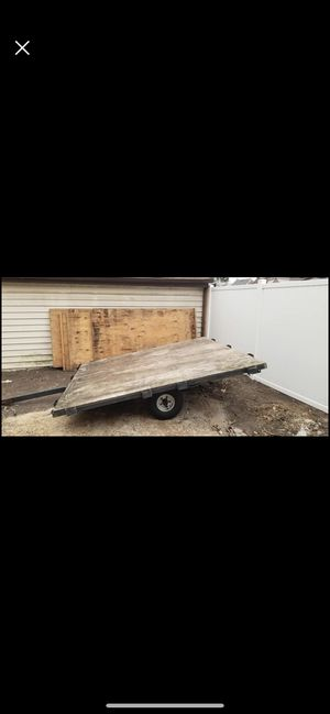 Trailer Utility for Sale in Downers Grove, IL