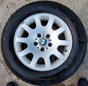 BMW OE Wheels for Sale in West Bloomfield Township, MI