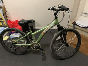 DIAMONDBACK Kids Bike for Sale in Bothell, WA