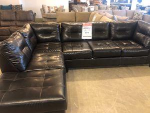 San Marino for Sale in Washington, IL