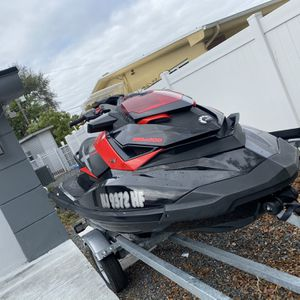SEADOO 2014 RXP-X 260 for Sale in Miami, FL