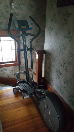 Elliptical for Sale in Schenectady, NY