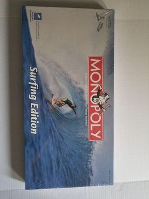 Monopoly Limited Editions!!!!!!! Rare! for Sale in Anaheim, CA