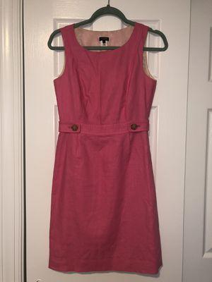 JCrew Dress for Sale in Norfolk, VA