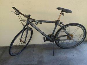 Schwinn Bike for Sale in Lawndale, CA