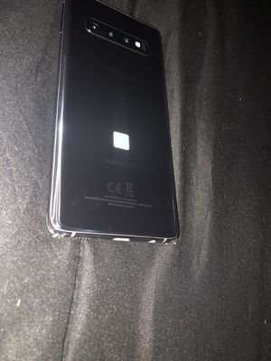 Samsung s10 for Sale in Ocoee, FL