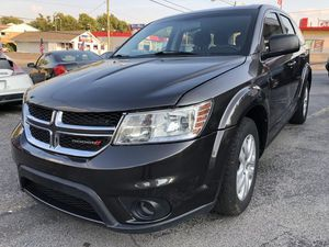 2014 Dodge Journey for Sale in Nashville, TN