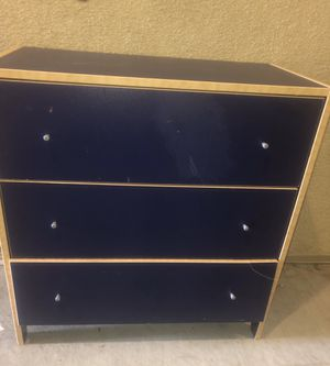 Dresser for Sale in Pittsburg, CA