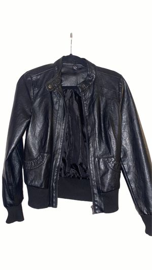 Jacket size S for Sale in Lombard, IL