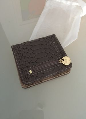 Women wallet for Sale in Miami, FL