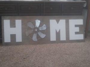 Windmill Decor for Sale in Minot, ND