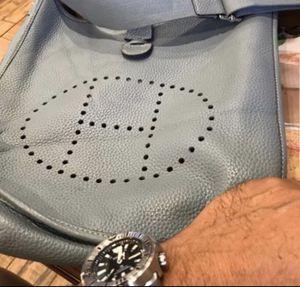 Hermès Evelyne III for Sale in Lansdowne, VA
