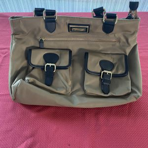 Calvin Klein Bag Purse for Sale in City of Industry, CA