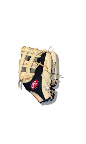 Baseball glove for Sale in Spring, TX