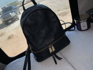 MK backpack for sale for Sale in Odessa, TX