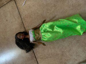 Barbie for Sale in Costa Mesa, CA