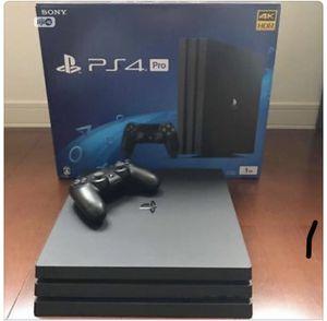PS4 for Sale in Cuba, AL