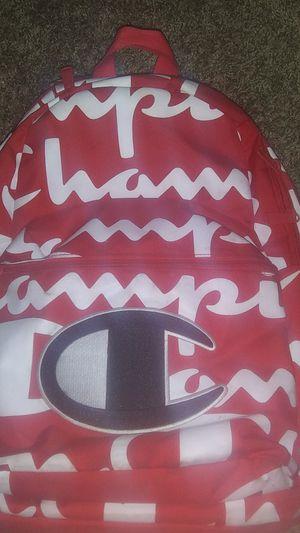 Champion for Sale in Kennewick, WA