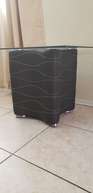 END TABLE for Sale in Scottsdale, AZ