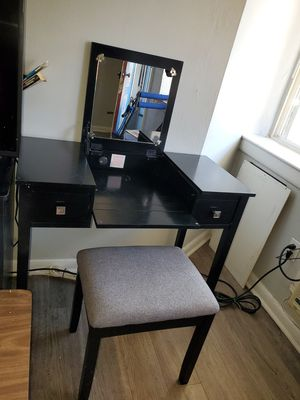 Vanity for Sale in Philadelphia, PA