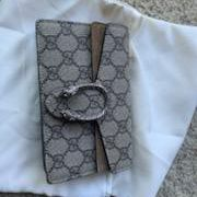 NEW Gucci super mini dionysus bag for Sale in Chino Hills, CA
