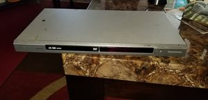 Sony dvd player used in great condition not remote control for Sale in Casselberry, FL