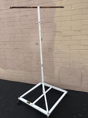 Bike rack for Sale in Phoenix, AZ