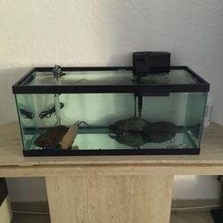 Fish Tank for Sale in Miami,  FL