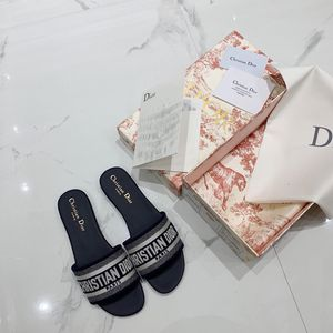 Dior sandals for Sale in Englewood Cliffs, NJ